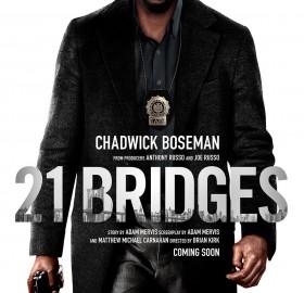 21BRIDGES