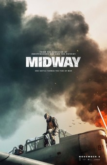 midway-FIN03_Midway_1Sht_Tsr_VF_rgb