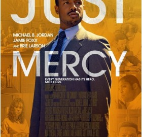 JUSTMERCY (1)