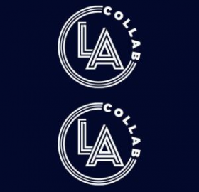Lacollab