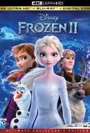 Frozen_2_Beauty_Shot_StaticBB_4K_UHD_BD_Digital_US