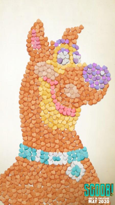 Scoob_Candyhearts_TT_vertical