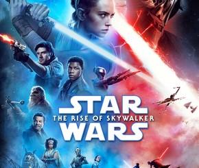 Star_Wars_Rise_Of_Skywalker_Digital_Art